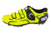 Sidi MTB Buvel sko Herrer Men gul